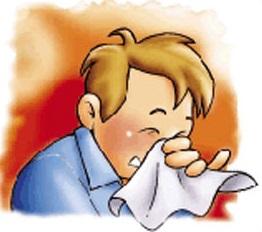 alergia a ácaro