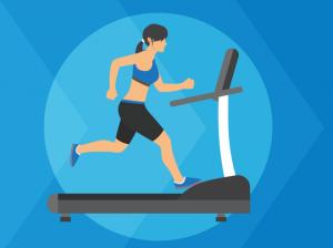 Exercício Físico: Ao Livre ou no Ginásio?
