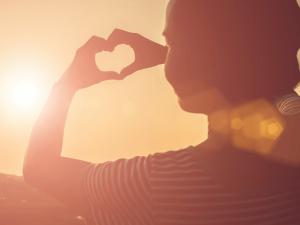 Tempos de férias, saiba mais sobre a alergia ao sol