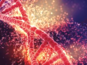 Fibrose Quística: quando um gene se altera.