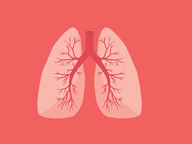 Pneumonia: principais grupos de risco!