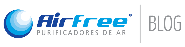 Airfree Purificadores de Ar | Blog