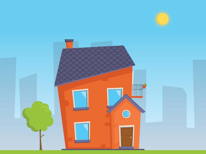 O ar de seu lar pode ser mais poluído do que imagina!
