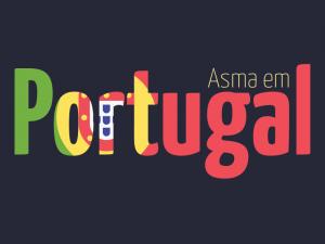 Dados sobre a Asma em Portugal