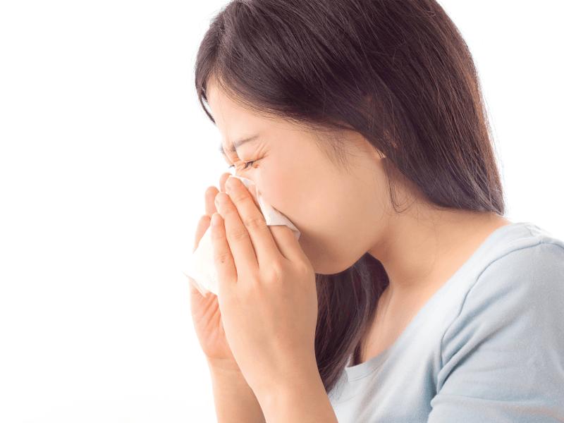 Saúde Respiratória e Calor Extremo