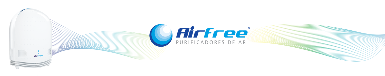 banner-airfree-pt