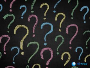 Fibrose cística e fibrose pulmonar: O que são e quais as suas diferenças?