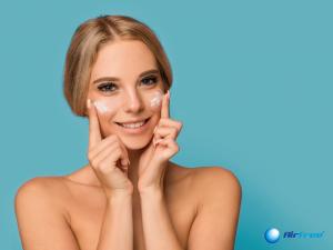 Alergias na pele: Sofre com este problema no verão?
