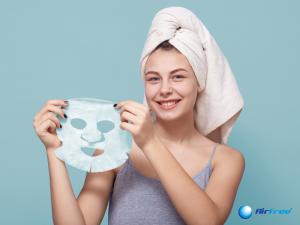 Podemos reciclar máscaras? Como descartá-las e reduzir o seu impacto