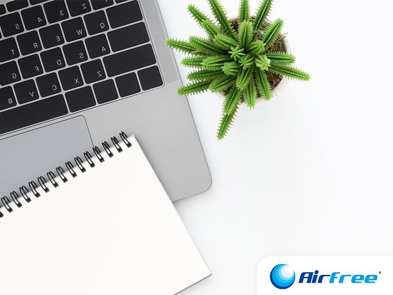 Blog_Airfree_Teletrabalho